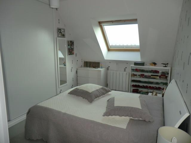 louer appartement 3 pièces 58 m² berck photo 6