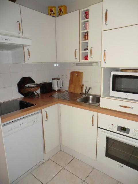 louer appartement 3 pièces 58 m² berck photo 3