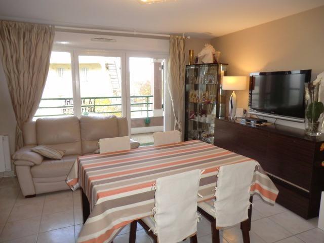louer appartement 3 pièces 58 m² berck photo 2