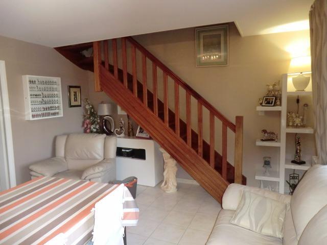 louer appartement 3 pièces 58 m² berck photo 5