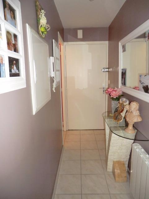 louer appartement 3 pièces 58 m² berck photo 7