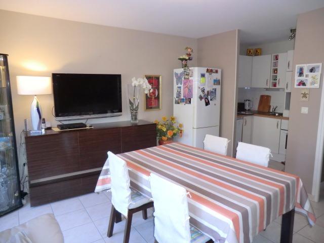 louer appartement 3 pièces 58 m² berck photo 1
