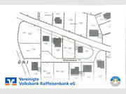 Terrain constructible à vendre à Bernkastel-Kues - Réf. 6069598