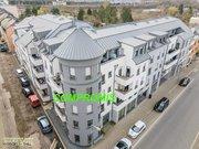 Apartment for sale 2 bedrooms in Pétange - Ref. 7122270