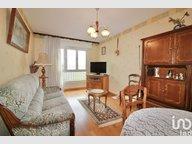 Appartement à vendre F2 à Mirecourt - Réf. 7060830