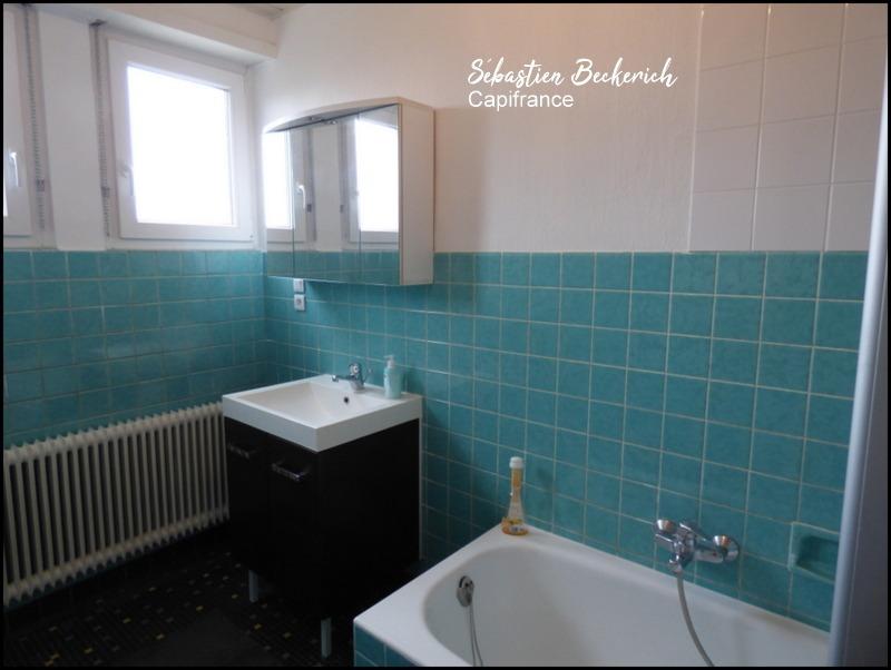 acheter appartement 4 pièces 96 m² sarreguemines photo 6