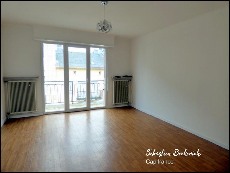acheter appartement 4 pièces 96 m² sarreguemines photo 3