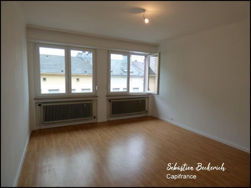 acheter appartement 4 pièces 96 m² sarreguemines photo 5