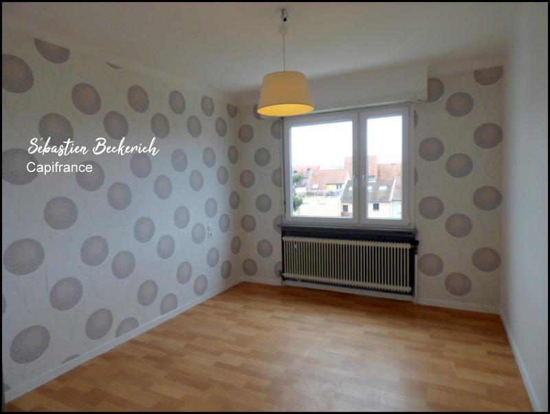 acheter appartement 4 pièces 96 m² sarreguemines photo 4