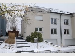 Semi-detached house for rent 6 bedrooms in Luxembourg-Cents - Ref. 6176350