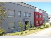 Appartement à louer 5 Chambres à Alzingen - Réf. 6188638