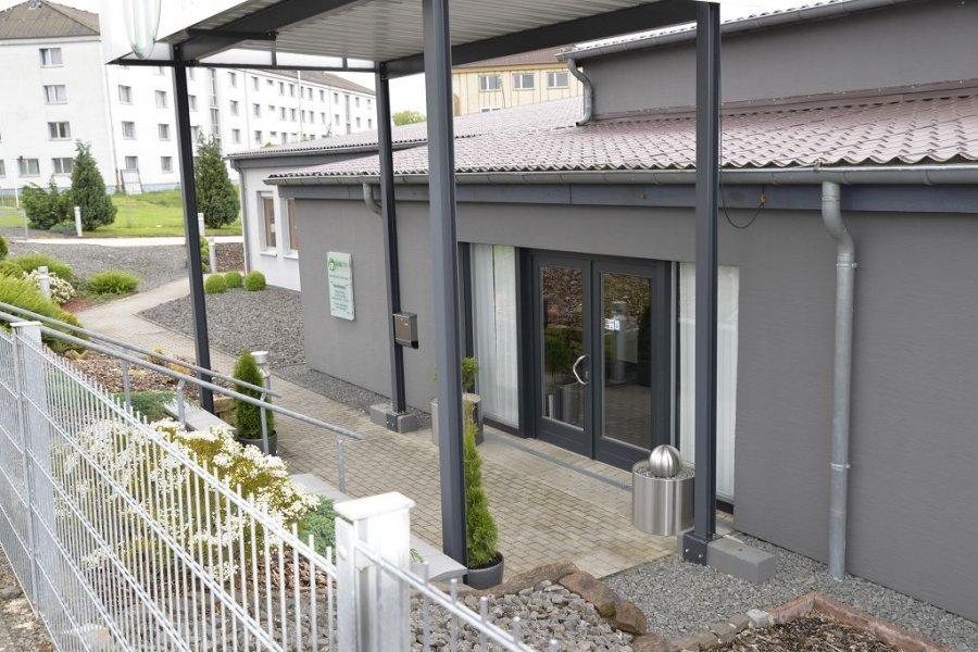 Maison à vendre à Bitburg
