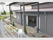 Haus zum Kauf in Bitburg - Ref. 7044702