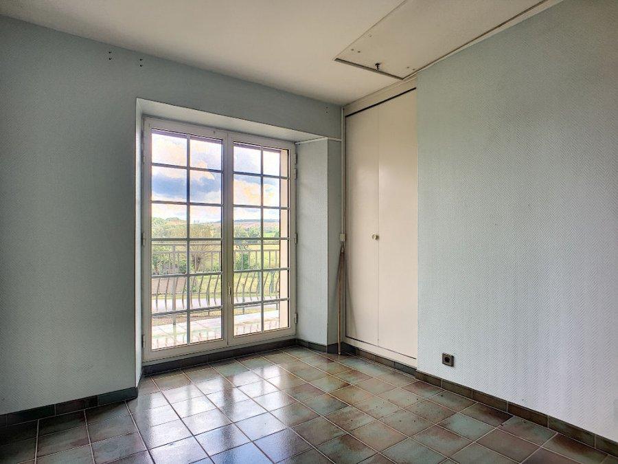 haus mieten 5 zimmer 120 m² pagny-sur-meuse foto 4