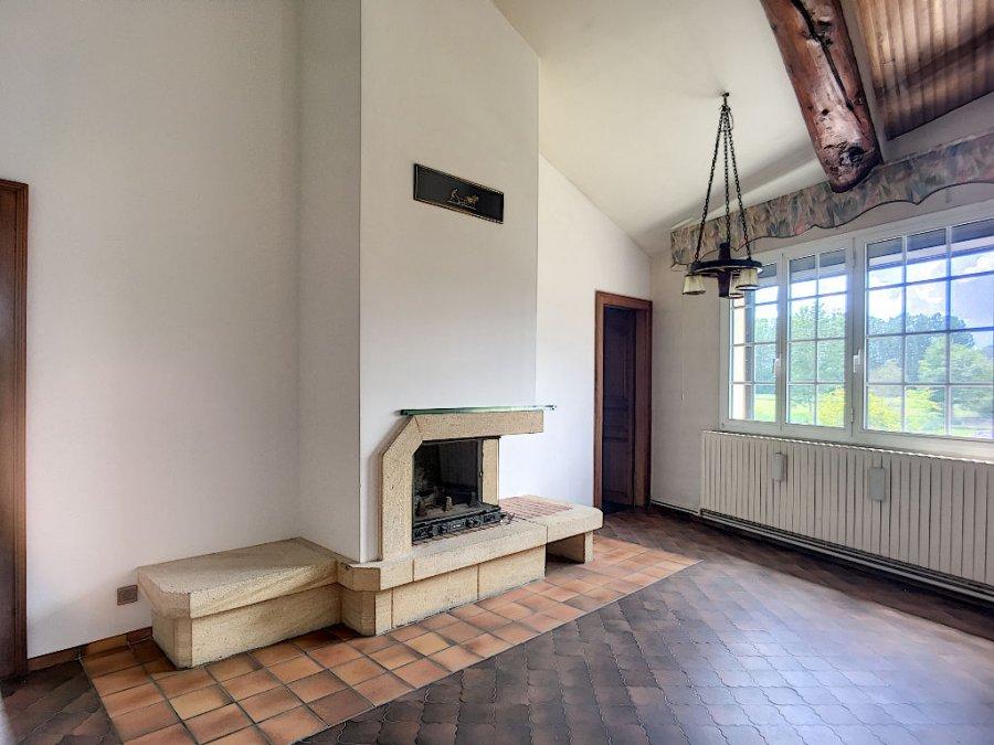 haus mieten 5 zimmer 120 m² pagny-sur-meuse foto 3