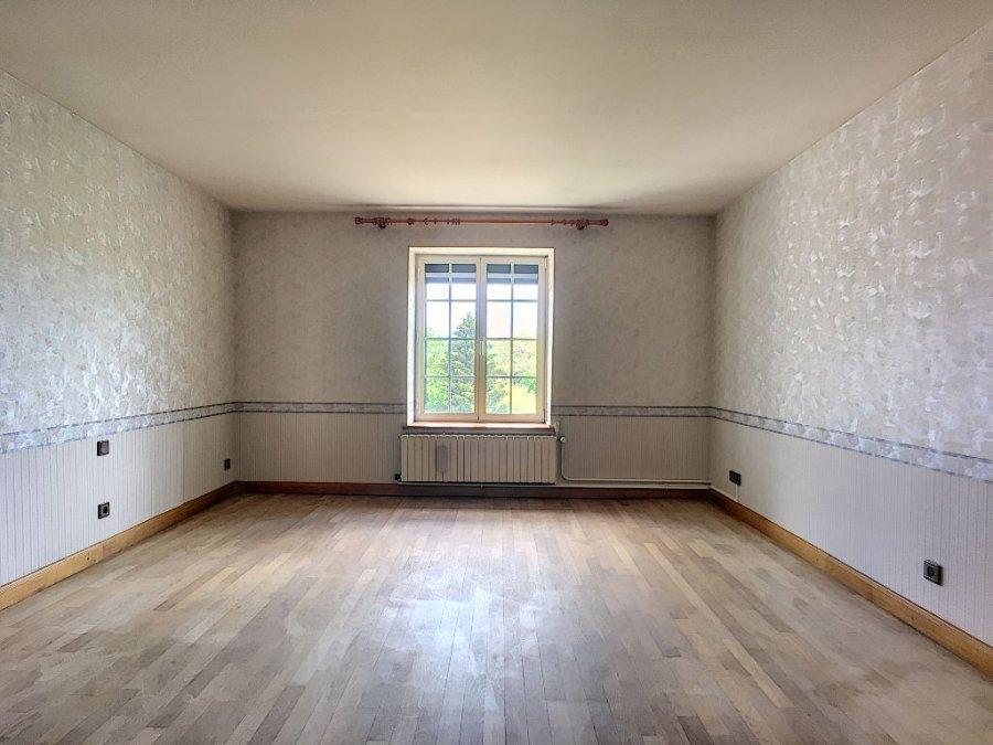 haus mieten 5 zimmer 120 m² pagny-sur-meuse foto 6