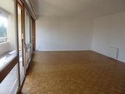 Appartement à louer F4 à Toul - Réf. 6331998