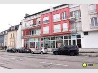 Local commercial à vendre à Luxembourg-Beggen - Réf. 6200926