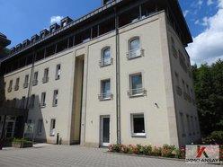 Wohnung zum Kauf 2 Zimmer in Larochette - Ref. 6405726