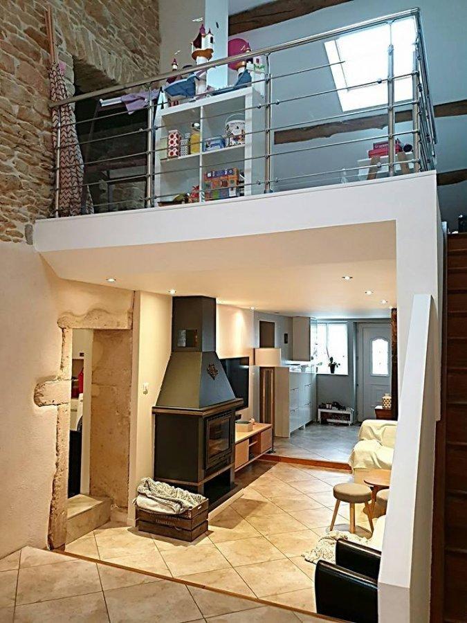 acheter maison 7 pièces 180 m² bettainvillers photo 5