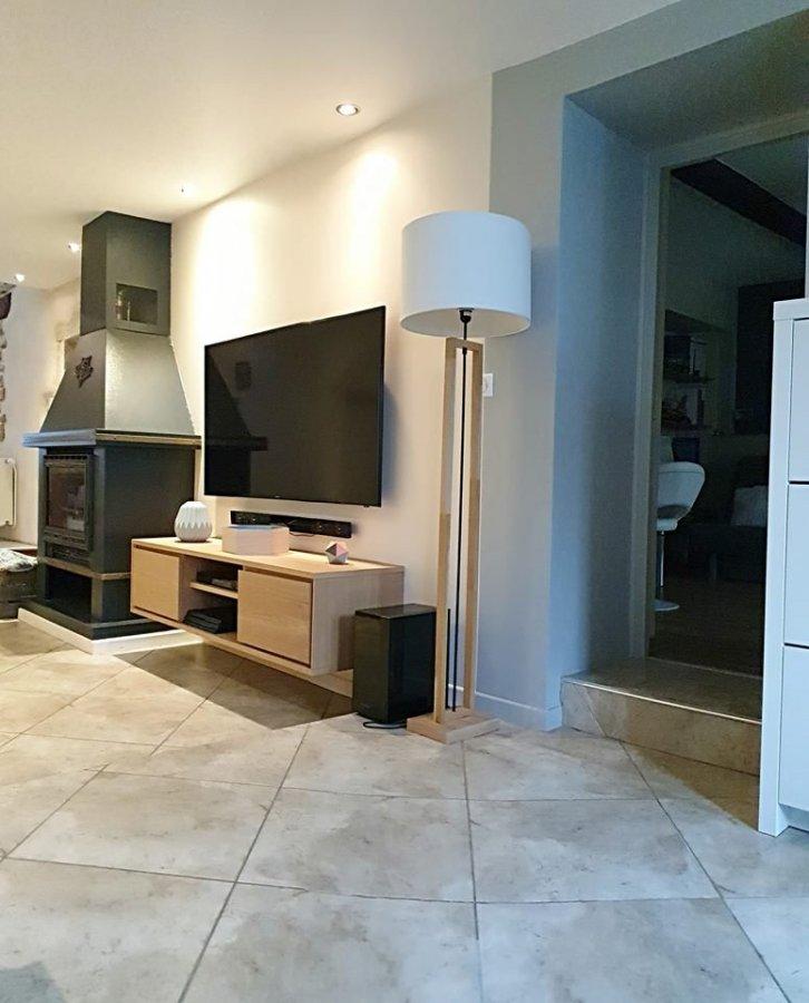 acheter maison 7 pièces 180 m² bettainvillers photo 3