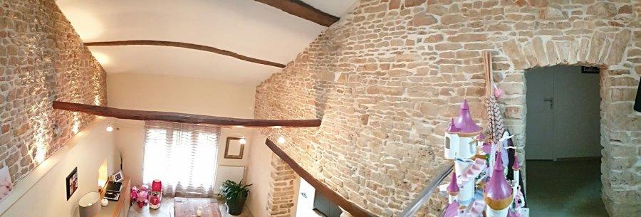 acheter maison 7 pièces 180 m² bettainvillers photo 6