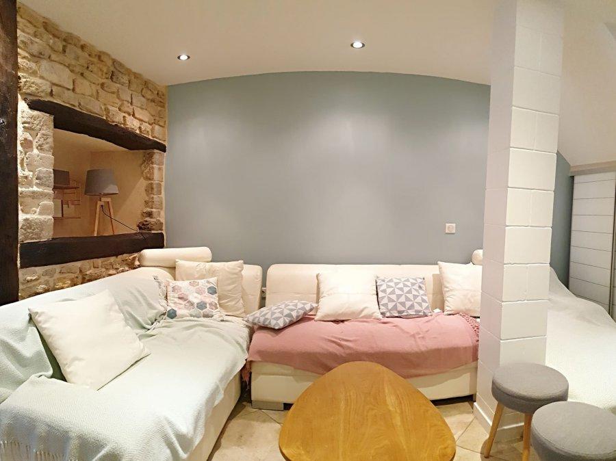acheter maison 7 pièces 180 m² bettainvillers photo 2