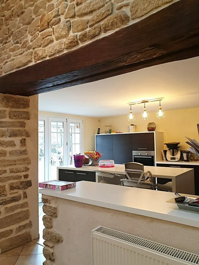 acheter maison 7 pièces 180 m² bettainvillers photo 1