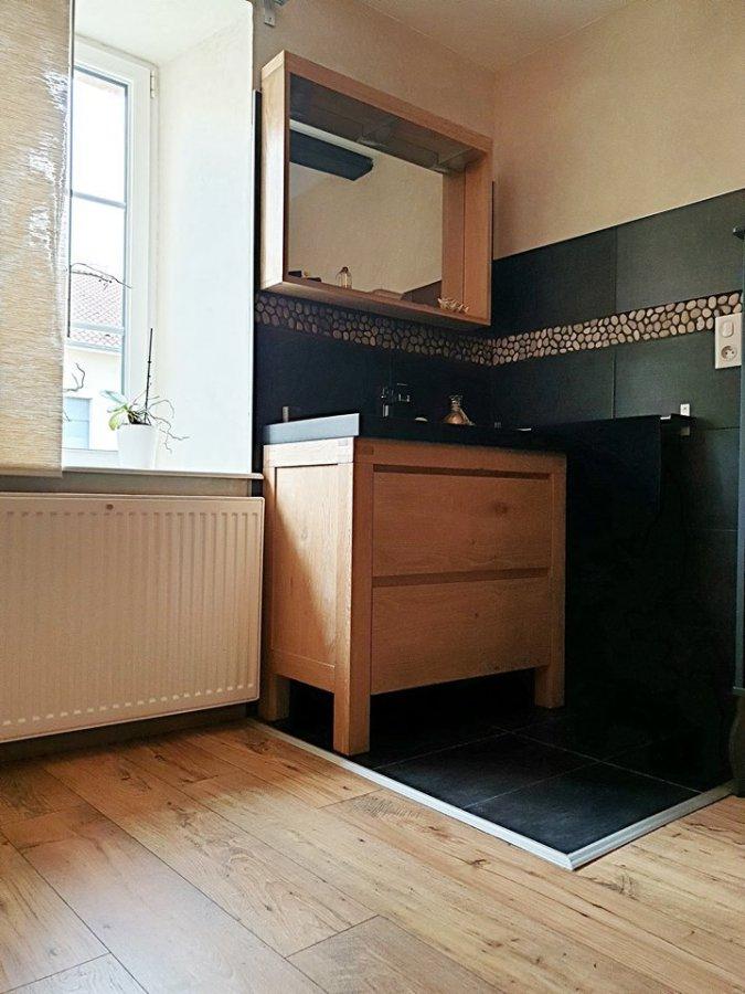 acheter maison 7 pièces 180 m² bettainvillers photo 4