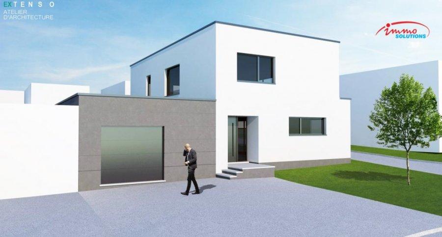 acheter maison mitoyenne 4 chambres 242.01 m² steinfort photo 1
