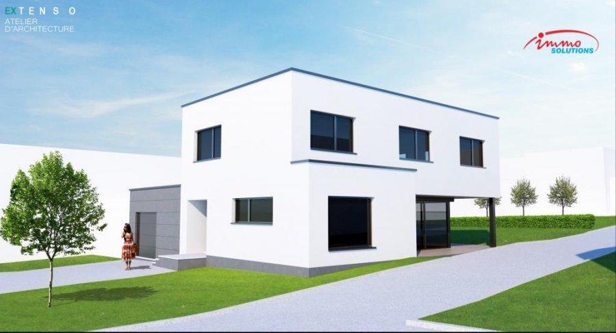 acheter maison mitoyenne 4 chambres 242.01 m² steinfort photo 2
