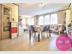 Appartement à vendre F3 à Frouard - Réf. 6278750