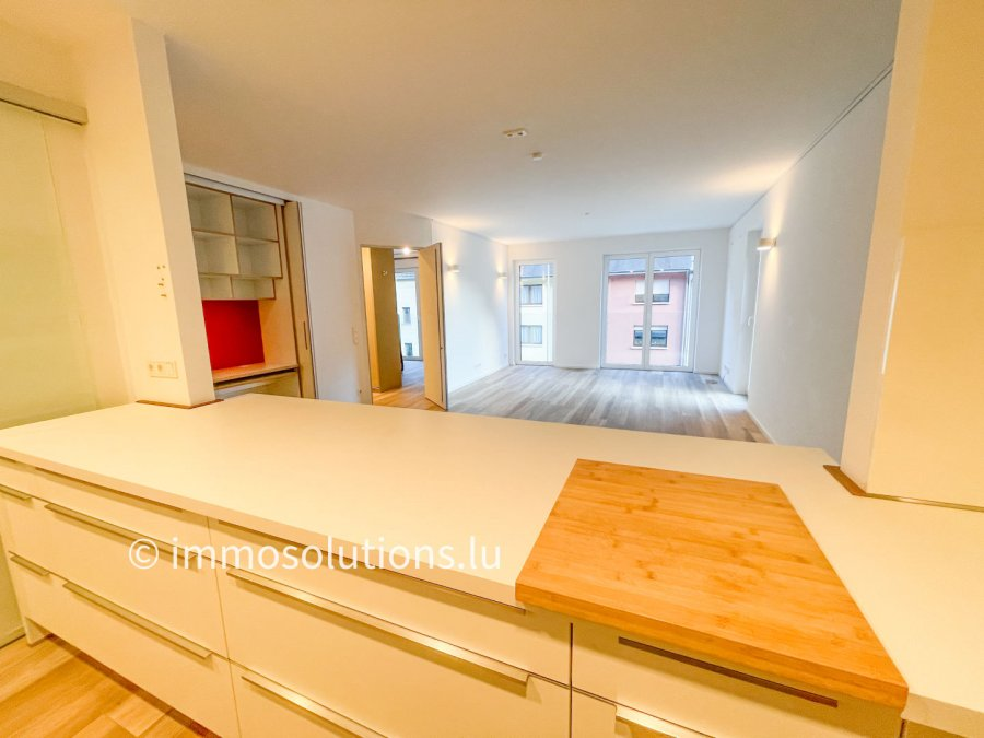acheter appartement 3 chambres 93 m² luxembourg photo 4