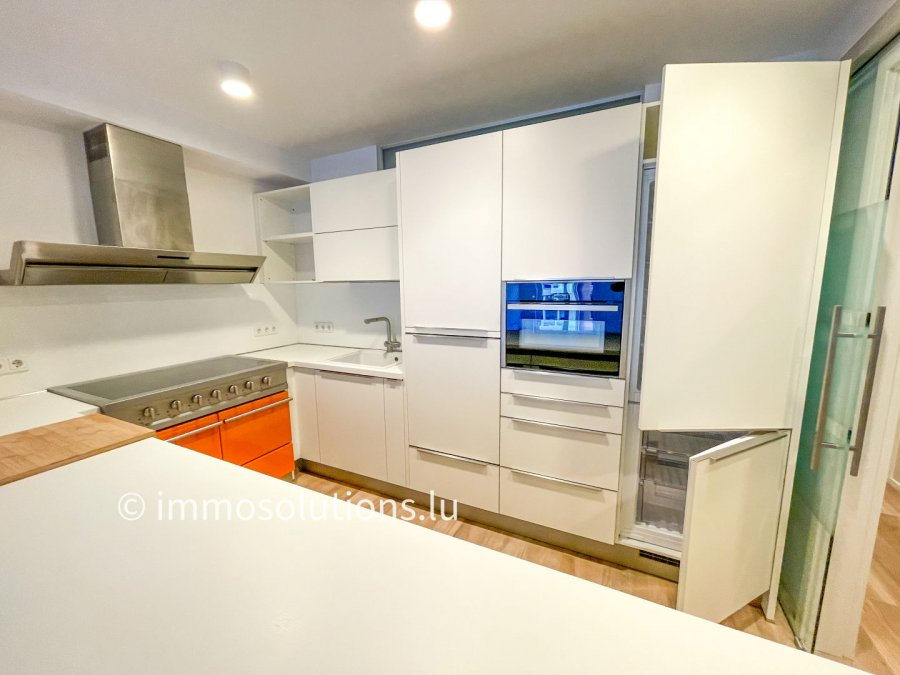 acheter appartement 3 chambres 93 m² luxembourg photo 2