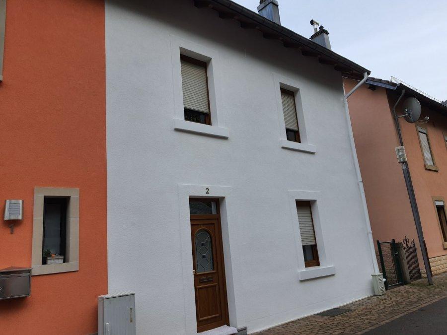 haus kaufen 3 schlafzimmer 130 m² oberkorn foto 1