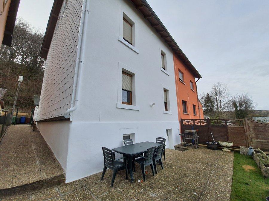 haus kaufen 3 schlafzimmer 130 m² oberkorn foto 2