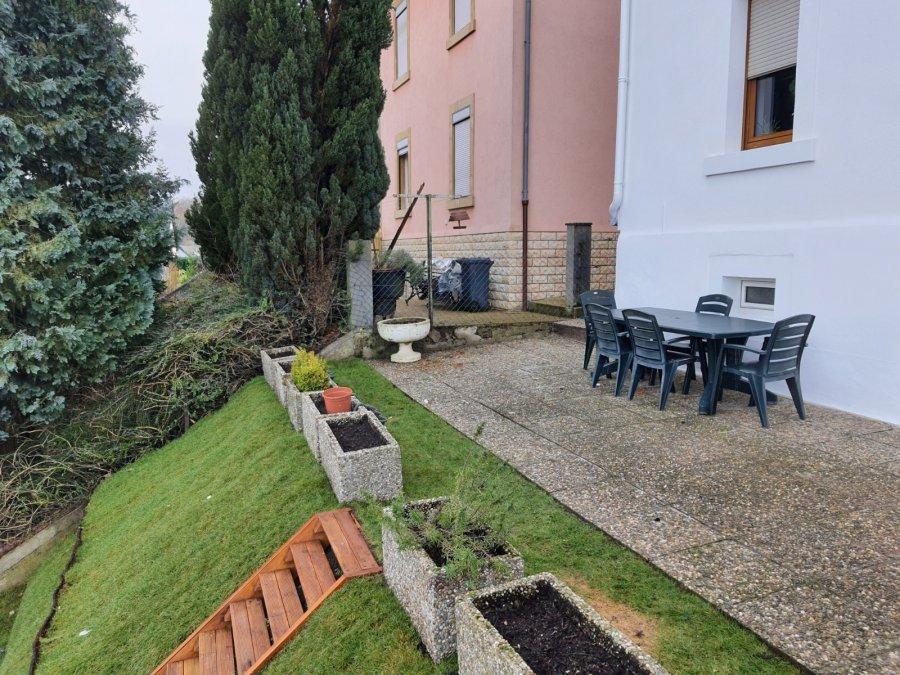 haus kaufen 3 schlafzimmer 130 m² oberkorn foto 3