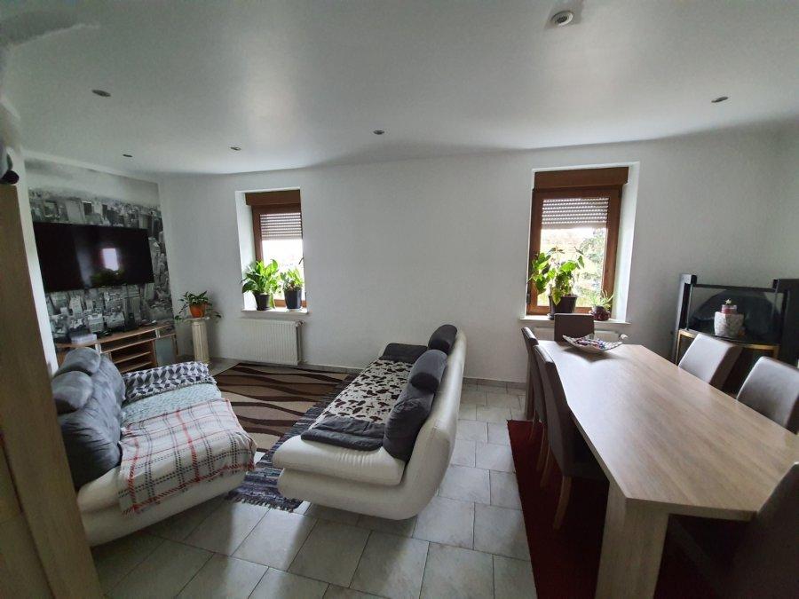 haus kaufen 3 schlafzimmer 130 m² oberkorn foto 4