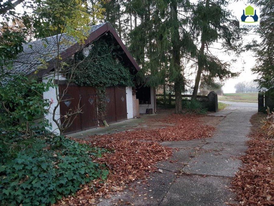 acheter maison individuelle 0 pièce 120 m² mondorff photo 6