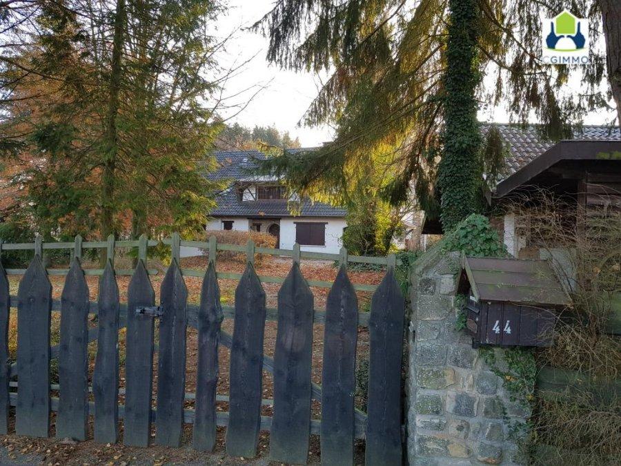 acheter maison individuelle 0 pièce 120 m² mondorff photo 2