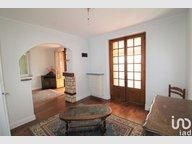 Maison à vendre F5 à Vittel - Réf. 7163742
