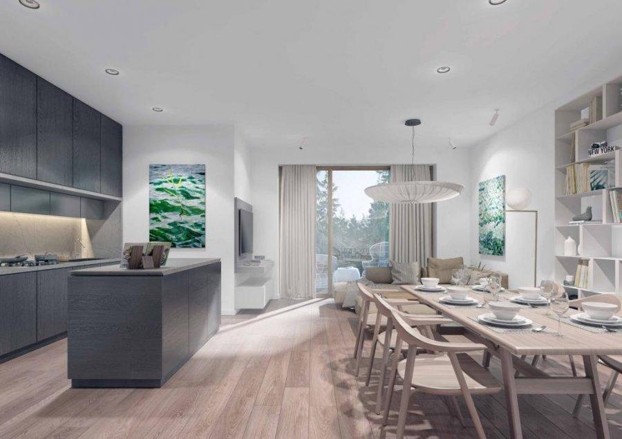 acheter appartement 3 chambres 137.9 m² pétange photo 4
