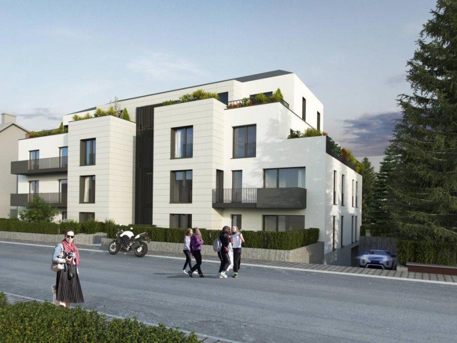 acheter appartement 3 chambres 137.9 m² pétange photo 3