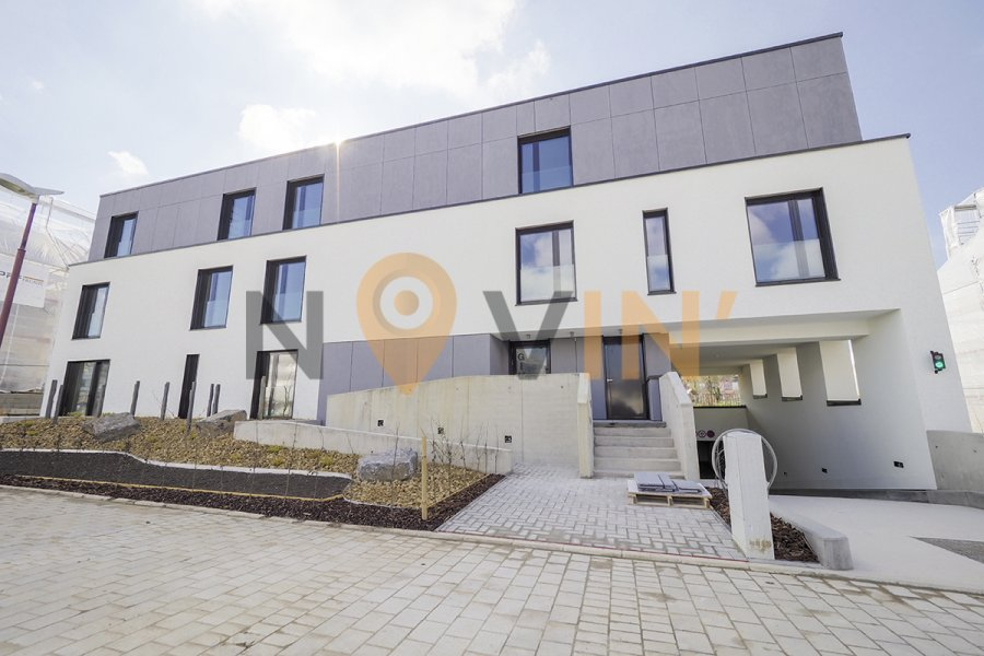 apartment for rent 1 bedroom 48.54 m² alzingen photo 6
