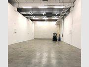 Warehouse for rent in Windhof (Koerich) - Ref. 5930846