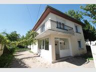 Maison à vendre F6 à Bar-le-Duc - Réf. 6590302