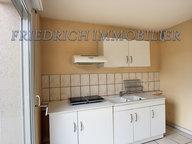 Appartement à louer F2 à Commercy - Réf. 6917982