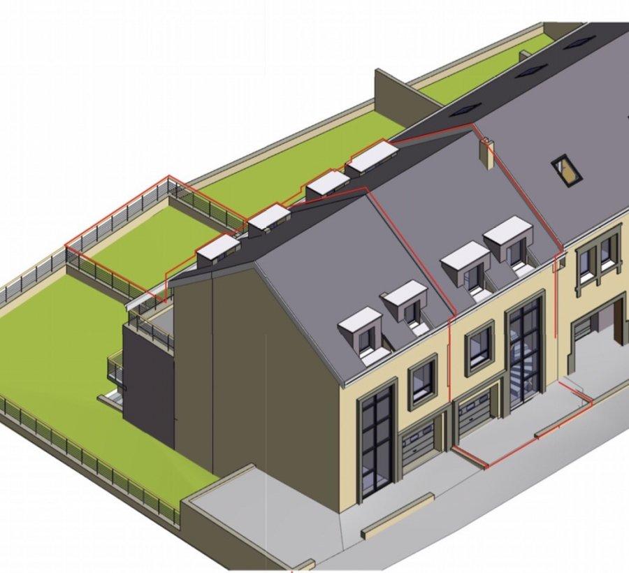 haus kaufen 5 schlafzimmer 175 m² trintange foto 1