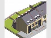 Maison à vendre 5 Chambres à Trintange - Réf. 6197086