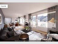 Appartement à vendre F4 à Thionville - Réf. 6659934